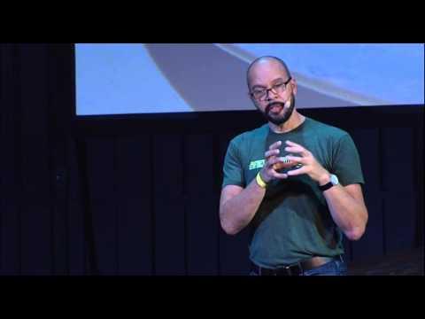 Nordic.js 2014 • Reginald Braithwaite - The Art of the JavaScript Metaobject Protocol