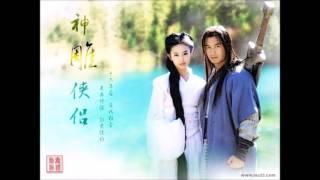 天下無雙 (重唱)  by SaSa