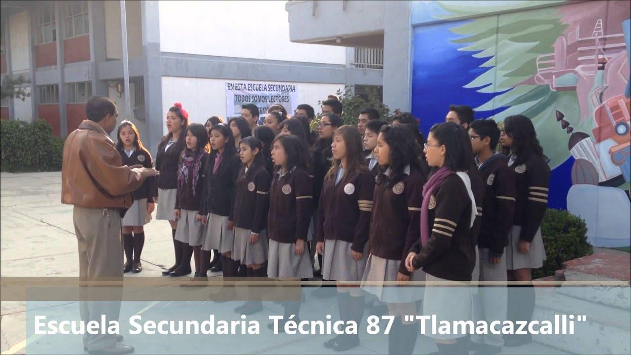 Interpretaci N Del Himno Nacional Mexicano E Himno Al
