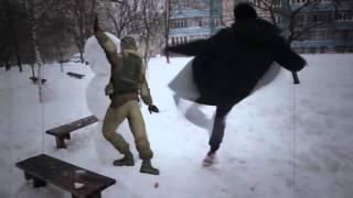 kak-otpizdit-marka-bolshaya-zhopa