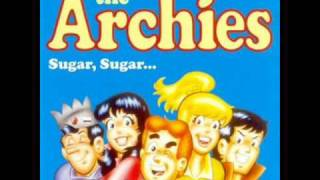 Watch Archies Over And Over video