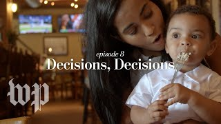 The final decision: to freeze or not to freeze? | Should I freeze my eggs?