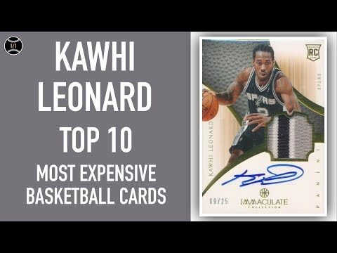 kawhi-leonard:-top-10-most-expensive-basketball-cards-sold-on-ebay-(march---may-2019)