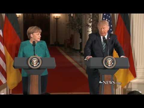 Stephanopoulos: Trump's Wiretap Claim Untrue