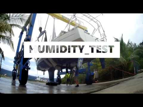 Video 24M Hull Survey 2020