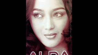 (FULL ALBUM) Alda - Collection (2006)