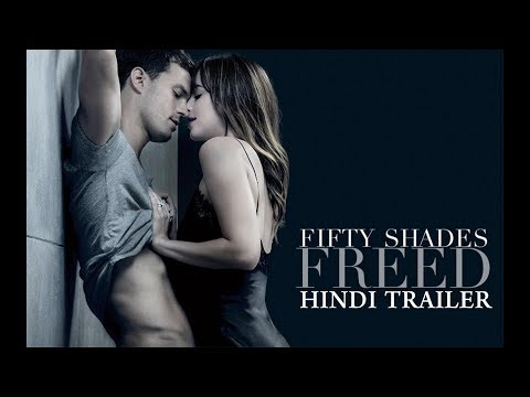 fifty shades darker full movie free download in hindi dubbed