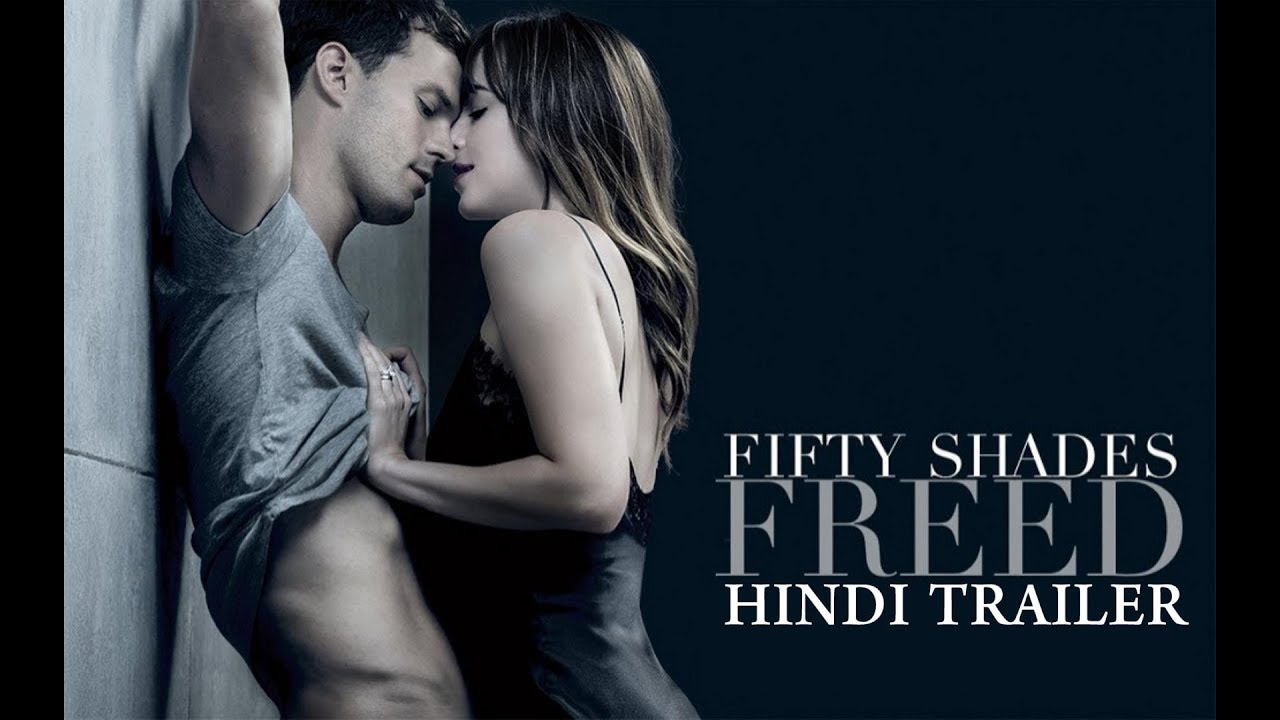 50 shades of grey freed full movie free download