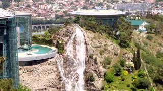 Фильм Tbilisi
