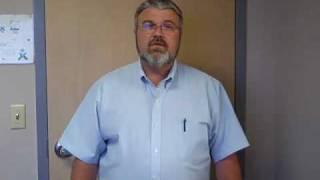 Auto Service Advisor | Shawn Richardson
