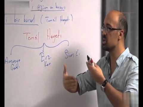 KPSS Ortaöğretim Ders Videoları – Tarih 31 – 35