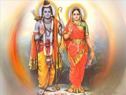 Yemayya Oh Ramayya(Sri Rama Ganamrutham)