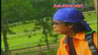 Sentuhan Kecundang - Ekamatra (HD/Karaoke/HiFiDualAudio)