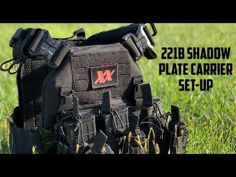 best-police-plate-carrier-2020---221b-tactical-real-world-tactical-shadow-(adjustment)