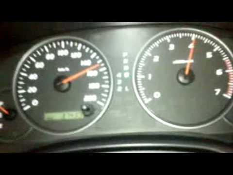 Toyota Land Cruiser Prado VX Limited 4.0L Auto 0-195 kph