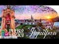 Video de Jiquilpan