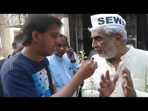 Bombay Mercantile Bank Silent Protest Hua Violent | Kya Investors Ke Paise Bank Mein Safe Nahi