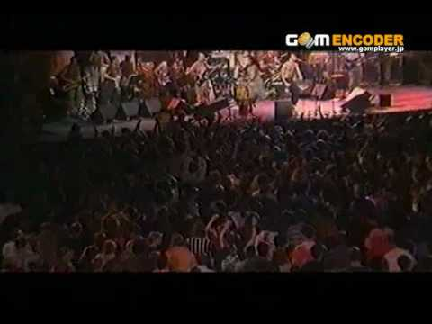 Carlinhos Brown - A Namorada