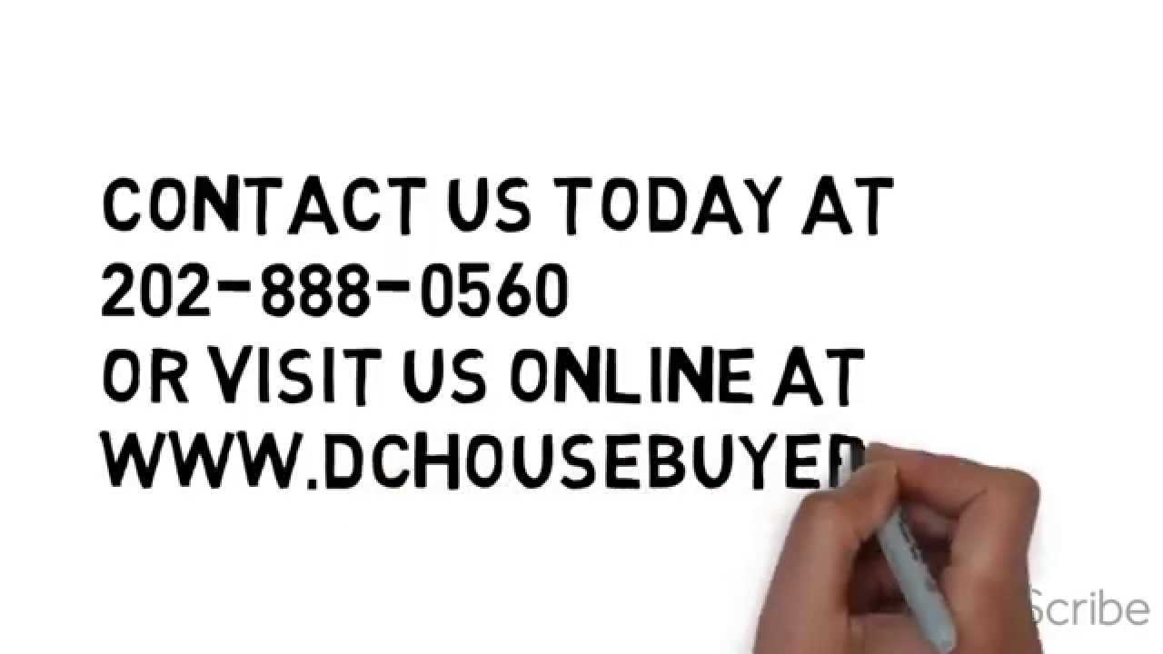 We Buy Houses in Springfield VA | Call 888-277-2711 | Sell House Fast Springfield Virginia