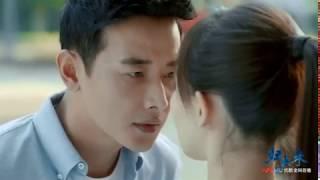 Tang Yan & Luo Jin 'The Way We Were' Special MV 唐嫣罗晋《归去来》开口MV