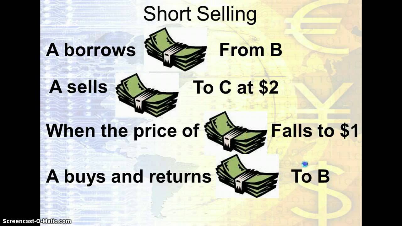 exchange rate determinants Macro-fundamental variables are determinants of the exchange rate according to the standard exchange rate models if central banks follow taylor rules it is argued (eg, mark, 2009 ) that fundamental determinants of the exchange rate can include the relative expected inflation gaps and relative output gaps.