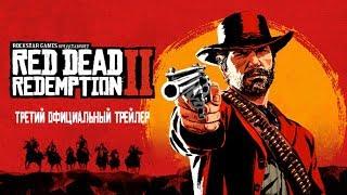 GTA 5 ONLINE - КАК БЫСТРО ЗАРАБОТАТЬ ДЕНЬГИ | БЫСТРАЯ ПРОКАЧКА | НЕ ГЛИТЧ   PS4/Xbox One/PC 1.40
