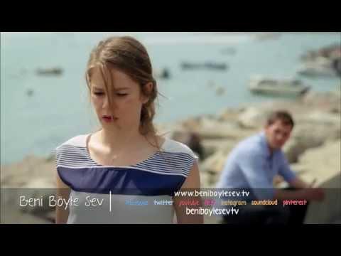 Orhan Gencebay - Vazgeç Gönlüm Klip