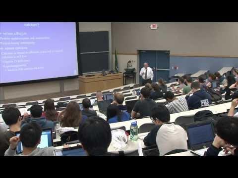 University at Buffalo: Internal Medicine Residency Program
