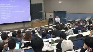 University at Buffalo: Internal Medicine Residency Program