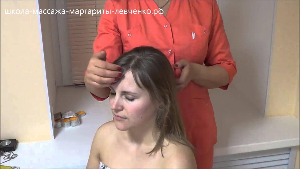 otsasivayushiy-massazh-golovi