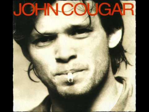 John Cougar Mellencamp  Small Paradise
