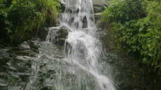 Namli Maira Water Fall  (Shahzad,Raja,Nomi,Abid).wmv