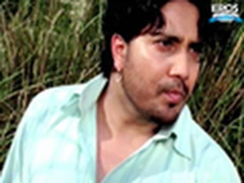 Mitti - Dialogue trailer