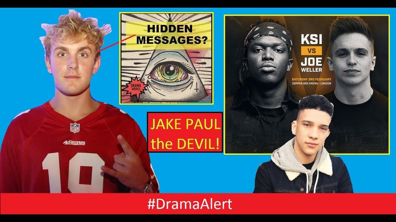 jake-paul-devil-dramaalert-bts-ricegum-ksi-exposes-joe-weller-best-friend-elliot-crawford