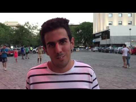 La afición del Sevilla opina sobre los precios de los abonos