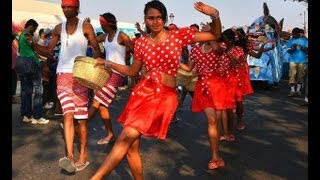 Goan Konkani Songs And Dance