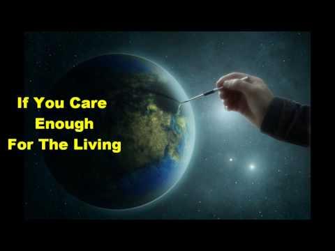 Heal the world (Karaoke version CEIP Marcel.lí Moragas)