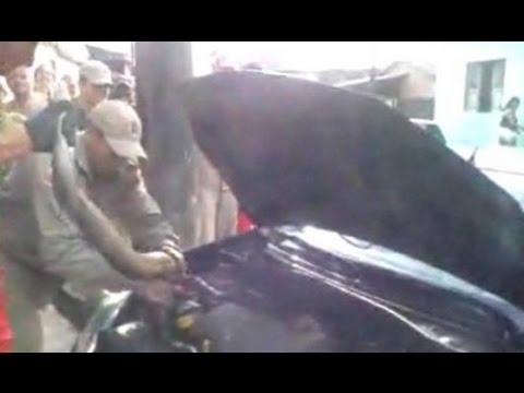 Vườn sao băng Tập 9 VietSub-Lee MIn hoo