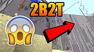 2B2T 2B2T Mcpe Minecraft Pocket Edition Server