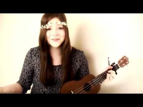Herzchen- Madeline Juno (Kim Leitinger Ukulele Cover)