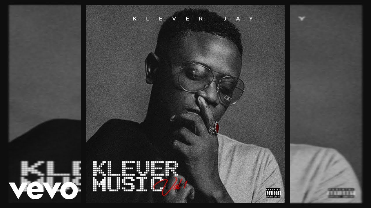 Download KLEVER JAY - Igboro ti Daru (official Audio) ft. Eedris Abdulkareem