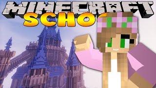 Minecraft School : LITTLE KELLY SPEAKS!
