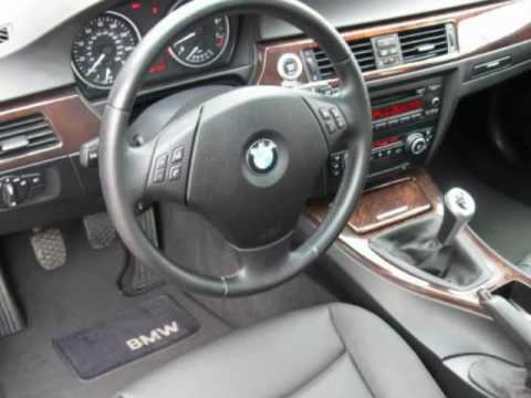 Certified Pre Owned BMW IManual Transmission Annapolis - 2012 bmw 328i manual