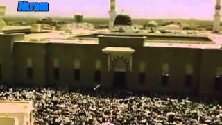 Shabbir-Kumar-Madine-Wale-Se-Mera-Salam-Kehna-Coolie--1983-