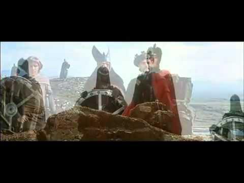 Die Nibelungen 1 Siegfried