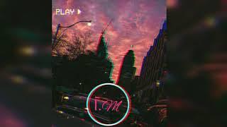 RAPİDSONGS-wap x sx talk(mashup)(slowed) Resimi