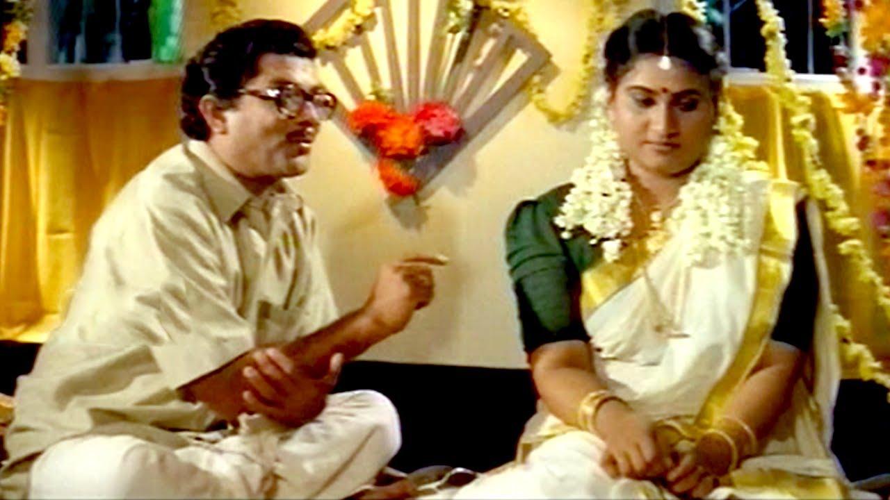 ജഗതി ചേട്ടന്റെ ഒരു കലക്കൻ പഴയകാല കോമഡി | Jagathy Sreekumar Comedy Scenes | Malayalam Comedy Scenes