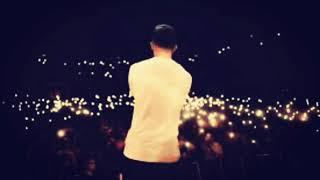 Nico Santos: Light in the Night