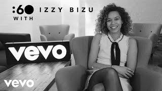 Izzy Bizu - :60 With