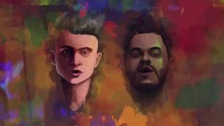 Illusionize & Victor Lou - Place (Original Mix)